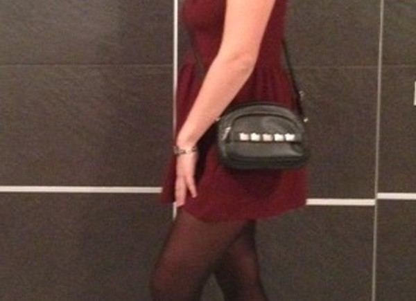 outfit-natalia
