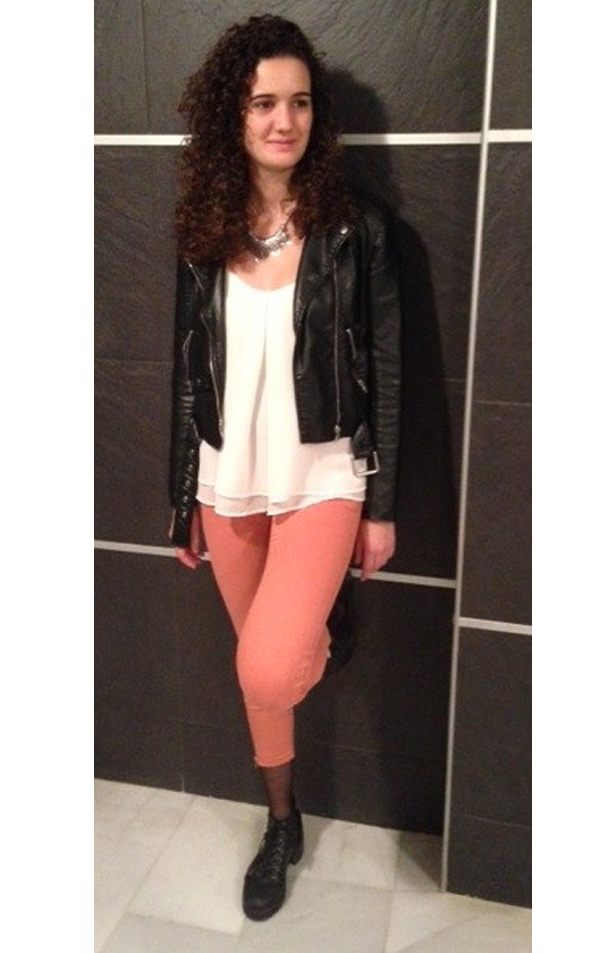 outfit-laura