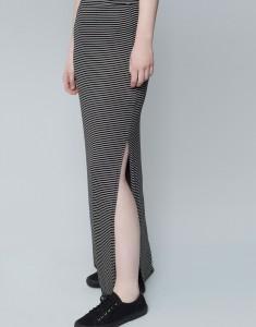 falda pull