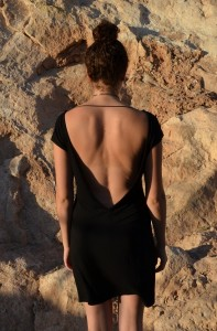 laura-vestido
