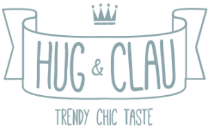 hug-and-clau