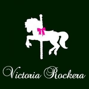 logo victoria.jpg-large