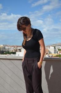 outfits-patalon