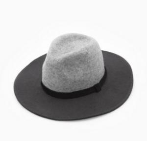sombrero-stradivarius