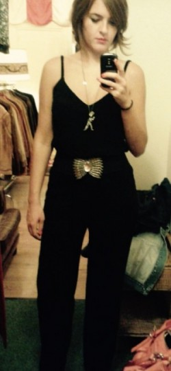 outfit-black-gold
