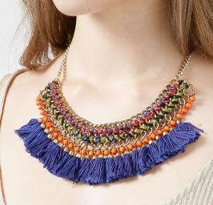 collar-etnico-bsk