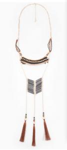 collar-etnico-stradivarius