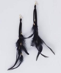 pendientes-plumas-suiteblanco