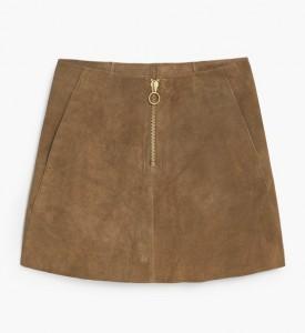 falda-antelina-mango