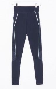 legging-sportwear