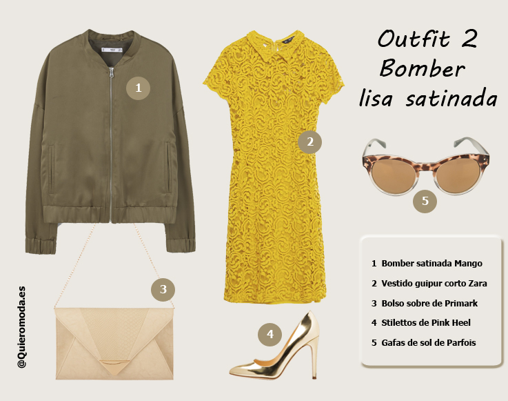 outfit-bomber-lisa
