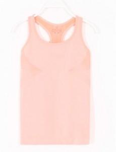 top-rosa-sportwear