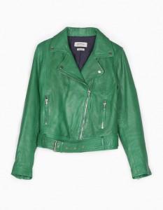 biker-verde-stradivarius