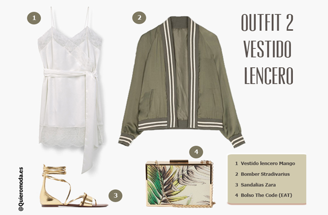 outfit-lencero