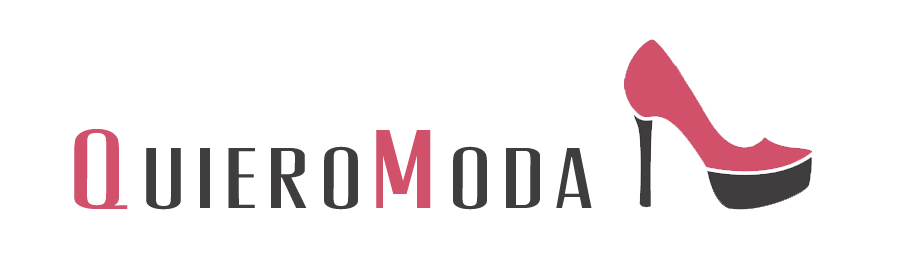 Blog de Moda y Tendencias | QuieroModa