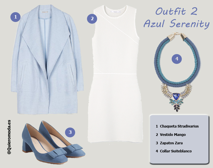 outfit-azul-serenity