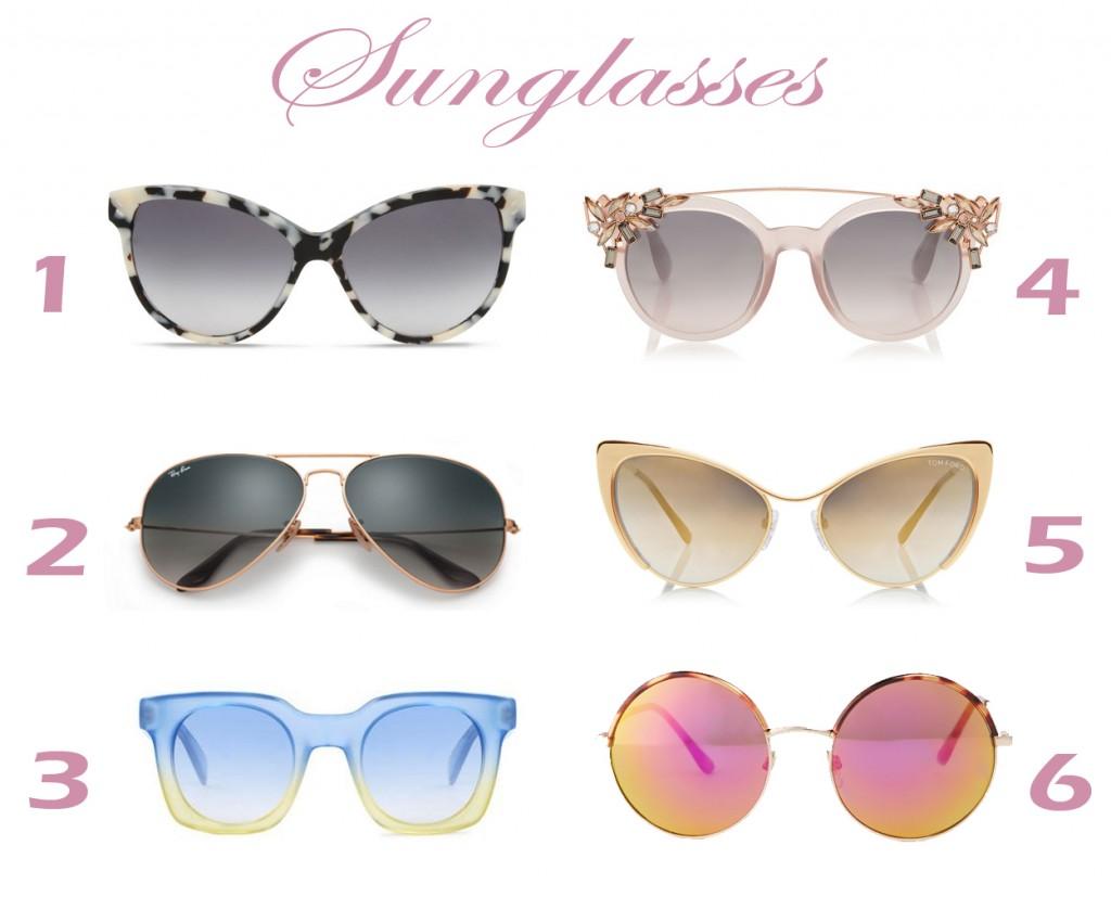 gafas-sol-tendencias