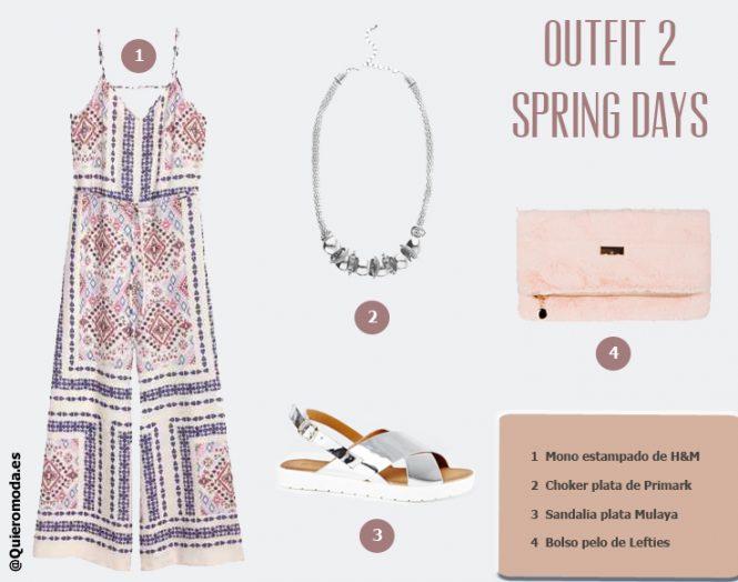 outfit-primavera