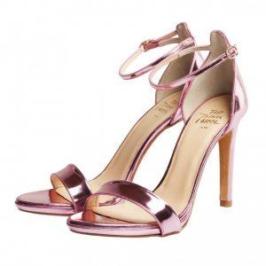 sandalias-pink-heel