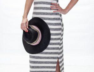sombrero-verano